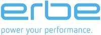 логотип ERBE