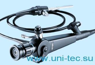 Назофаринголярингоскоп Pentax FNL-15RP3