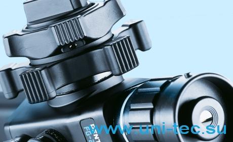 Тонкий гастроскоп Pentax FG-16V