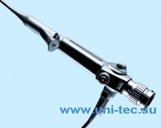 Холедохонефроскоп Пентакс FCN-15X