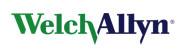 логотип Welch Allyn