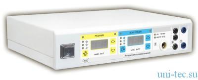радиочастотный коагулятор, аналог коагулятора Сургетрон